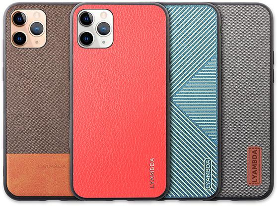 Чехлы Iphone11