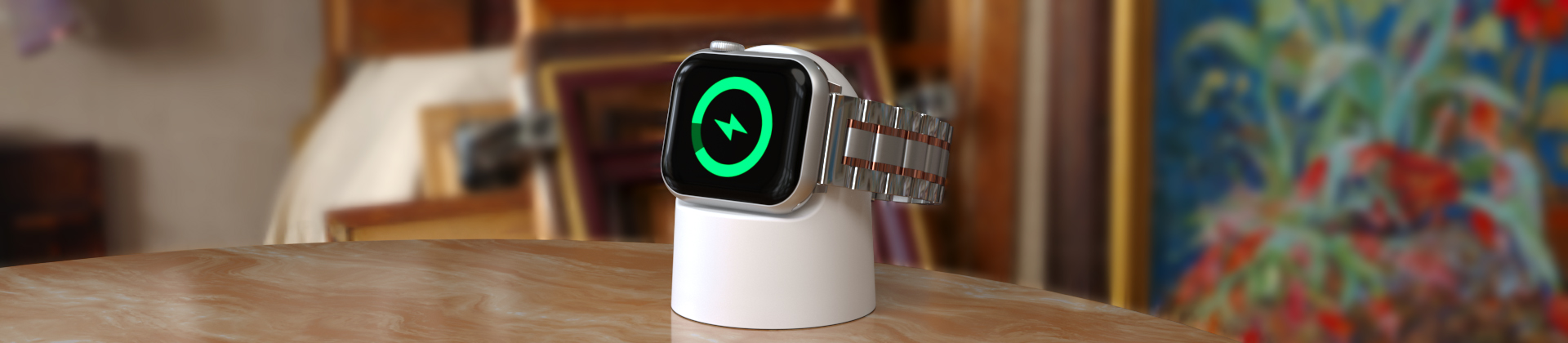 для Apple Watch
